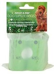 Compost-A-Pak Dog Waste Bag 60 Pack $1.99 @ Petbarn