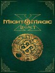 [PC] Free - Might and Magic X Legacy - Deluxe Edition (Was $34.95) @ Ubisoft (VPN Required)