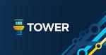 [Mac] Tower Git Client $49.50 @ Git-Tower