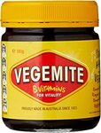 Vegemite 560g $4.70/$4.23 S&S (SOLD OUT), 380g $3.55 ($3.20 via Sub & Save) + Delivery ($0 with Prime/ $39 Spend) @ Amazon AU