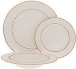 50% off Vue Dinnerware & Glassware via Myer
