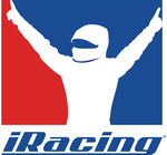 iRacing 3 Month Subscription for New Users for €1/ A$1.69 with the purchase of a Fanatec Wheel