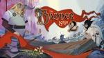 [PC] Steam - The Banner Saga 2 - $2.75 (was $28.99) - Fanatical
