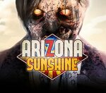 [PS4] Arizona Sunshine (VR game) $11.99 (was $59.95)/Guacamelee! 2 $7.19 (was $35.95) - Playstation Store