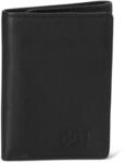 CAT Petoskey Trifold RFID Leather Wallet 80600 $29.99 (Was $89.99) Delivered @ Luggage Online