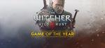 [PC] The Witcher 3 Wild Hunt GOTY Edition $15.79 @ GOG