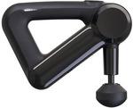 Therabody Theragun G3 Massage Gun Black $224 Delivered @ Kogan