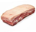 [NSW, QLD] Pork Belly $12/kg, Economy Bacon $5/kg @ Harris Farm