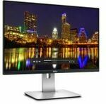"Dell UltraSharp U2415 24"" Monitor (IPS, 16:10, 3-Year Warranty, AS NEW) $289 Delivered @ Dell Outlet"