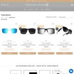 Bose Frames Tempo/Tenor/Soprano + Bonus Lens $349 Delivered @ Premium Sound