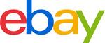 [eBay Plus] 15% off over 30 Million Eligible Items (Min Spend $30) @ eBay