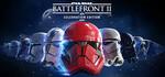[PC, Steam] 70% off - Star Wars Battlefront II: Celebration Edition $14.98 (Was $49.95) @ Steam