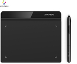 XP-PEN Star G640 Graphic Tablet $47.69 (Was $52.99) Delivered @ XP-PEN Australia Official Store