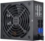 SilverStone 750W Gold Essential Semi-Modular Power Supply $79 + $9.90 Delivery ($0 NSW C&C) @ PC Byte