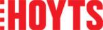 Regular Popcorn + Drink Combo 1,600 Pts (Usually 5,000-6,000 Pts) @ Hoyts Rewards (Online)