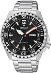 Citizen Auto NH8388-81E $149.00 Delivered @ Starbuy (Weekend Flash Sale)