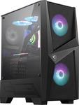 RTX 2060 Gaming PC $1615.50 + $39 Shipping @ Custom PCs Australia