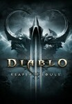 [XB1, Xbox Live Gold] Diablo III: Reaper of Souls – Ultimate Evil Edition, Free for Xbox Live Members @ Microsoft