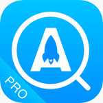 [iOS] Search Ace Pro $0 (Was $3.49) @ Apple App Store