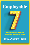 Win 1 of 5 Copies of 'Employable' (book) Worth $29.95 Each from MoneyMag
