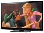"Panasonic VIERA TH-P50GT30A 50"" Full HD 3D Neo Plasma TV $1096 at JB Hi-Fi"