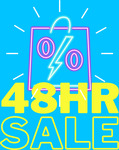 5% off Sitewide: Hardware, Chain, Fittings, Balustrade, Building & Construction Supplies & More + Delivery ($0 VIC C&C) @ Chain