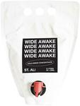 BOGOF: 2x Cold Brew Concentrate Wide Awake Blend 2L $39 + Delivery (Free w/ $100 Spend) @ ST. ALi.