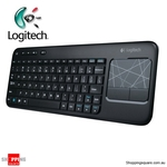 Logitech K400 - $42.90 Delivered from ShoppingSquare