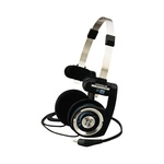 Koss Porta Pro Headphones AUD $37.80 (£23.79) Delivered @ MyMemory