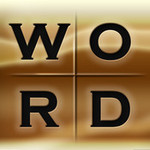 iOS: W.E.L.D.E.R Word Game Free (Was $0.99)