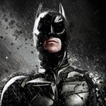 The Dark Knight Rises iOS $0.99 down from $6.99