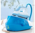 Target - Philips Steam Station Iron GC7420 $149 (Save $250)