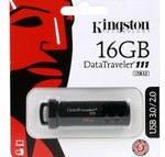 $8 16GB USB 3.0 Kingston or $14 32GB 2.0 SanDisk Flash Drive + $0.6 Shipping or in Store Pickup!