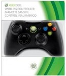 Official Wireless Xbox 360 Controller - $29.99 Delivered