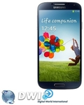 Samsung Galaxy S4 $642 + Free Shipping from DWI
