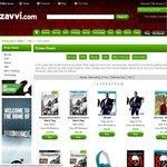 Zavvi Xmas Eve Deals, Including Assassin's Creed IV Black Flag Wii U for ~ $45 Delivered