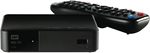 Western Digital TV Live Streaming Media Player $99 at The Good Guys
