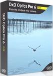 [FREE] Dxo Optics Pro 6 Elite + FilmPack 3 Essential (Photo Editing Software)