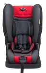 Toys R Us - Babylove Ezy Combo Convertible Booster Car Seat - $169.98 (RRP $250)