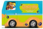 Scooby Doo, Where Are You? Complete DVD Series US $35 Delivered