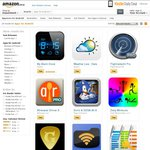 Amazon.com.au: Android Essential Apps (Save over $140). 29 Popular App and Game Essentials Free