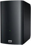 My Book Live Duo 8TB $319.99 Delivered (20% off Storewide) @ WD Store