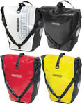 Ortlieb Back Roller Classics $118.73 + $28.99 Delivery - with Coupon Code SWEET16AU