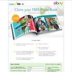 Free Snapfish Photobook ($4.95 Shipping)