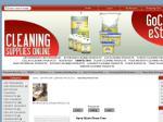 Free Shipping Coupon - Hand Wash Rinse Free 500ml - $8.95