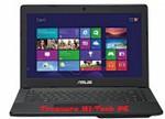 "Refurb Asus F451MA-XV015H Laptop14"" Intel Dual Core N2815 4GB RAM 500GB HDD 1yr Warranty $259 + Postage @ Treasure PC"