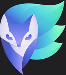 Enlight App iOS Free on iTunes (Usually $5.99)