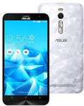 Asus Zenfone 2 Deluxe 32GB/4GB RAM ZE551ML $287.20 @ Quality Deals eBay