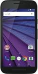 Motorola Moto G (Gen 3) Black Dual SIM 16GB/2GB @ The Good Guys $339 + Delivery (or Free Pickup)