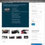 2015 Mazda CX5 Maxx Sport 2.0 FWD Auto Wanneroo WA - $33,800 Drive Away with Extras
